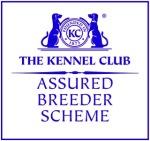 The Kennel Club - Assured Breeder Scheme