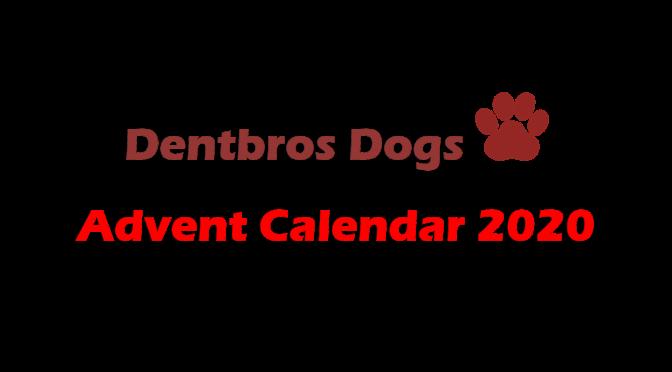Advent Calendar – Day 30